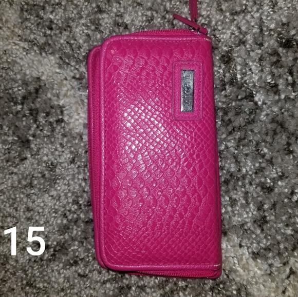 Miche Handbags - Wallet